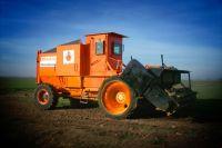 minelineinternational-bigline450schrgansicht_88075412