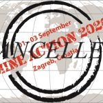 Mine Action 2020 – cancelled